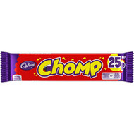 Chomp Bars