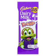 Freddo Chocolate Bars