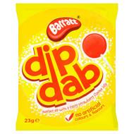 Sherbet Dip Dabs (Barratt) x 50 Full Case
