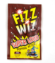 Fizz Wiz Popping Candy - Cola x 50 - Full Box
