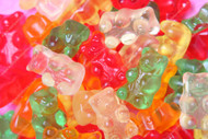 Teddy Bears, Retro sweets, cheap sweets, haribo, swizzel matlow, cadbury, sweet shop, boiled sweets, online sweet shop, uk sweet shop, a quarter of, quarter of, fudge sweets, toffee sweets, liquorice sweets, sweets and candy, mollys mixtures