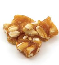 nut cluster