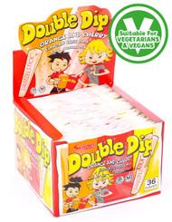Swizzels Matlow Double Dips x 36 - Full Box
