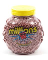 Millions - Cola
