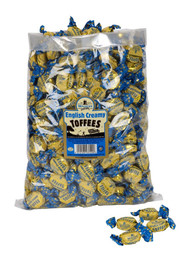 Walkers Nonsuch Toffee Loose - Original