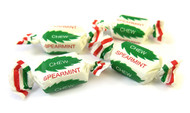 Spearmint Chews