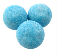 Bon Bons - Blue Raspberry