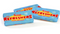 refreshers, Retro sweets, cheap sweets, haribo, swizzel matlow, cadbury, sweet shop, boiled sweets, online sweet shop, uk sweet shop, a quarter of, quarter of, fudge sweets, toffee sweets, liquorice sweets, sweets and candy, mollys mixtures