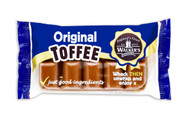 Walkers Nonsuch Toffee Bar - Original