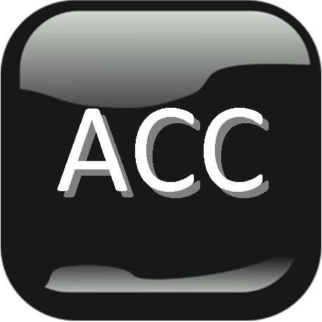 acc-button.jpg