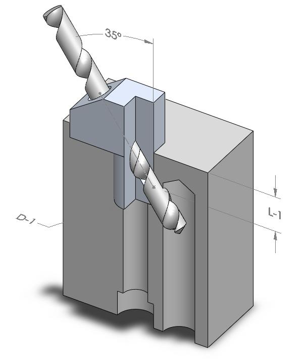 dj-mold2.jpg