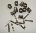 DWD-2 Repair Kit