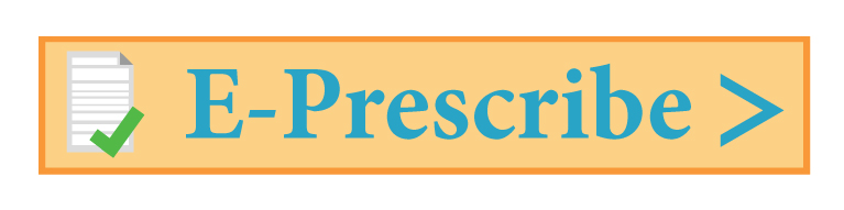 e-prescribe-button.jpg