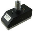 EPI-BLUE Fluorescence Optics Module with 5 MP Camera