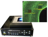 New Particle Counting Probes  let you count and characterize particles in real-time, up to 5000 particles/frame. Characterize particles from sub-micron through hundreds of microns in diameter based on absorption, scattering, refraction or fluorescence. You can then use the results to monitor and control your experiment as it happens.