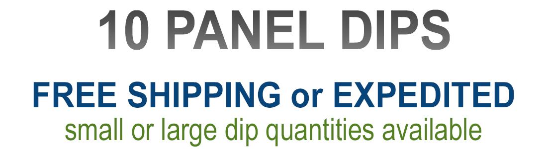 10-panel-drug-test-dips-free-shipping-1100x300.jpg