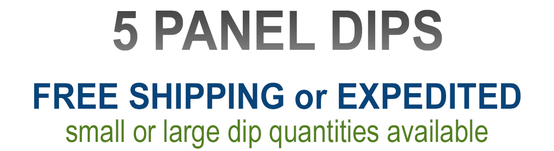 5-panel-drug-test-dips-free-shipping-1100x300.jpg
