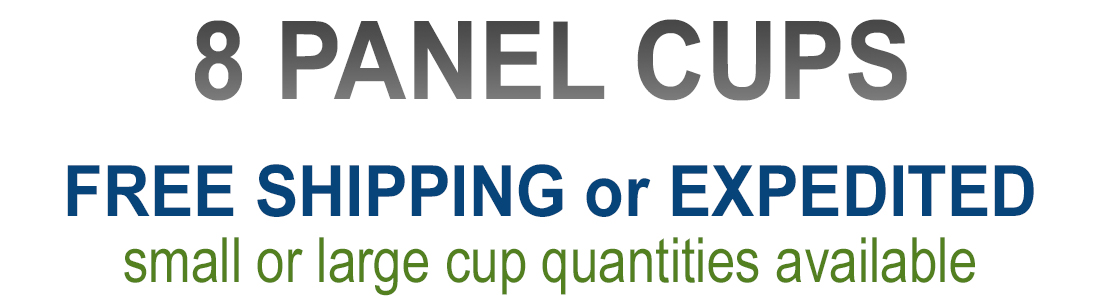 8-panel-drug-test-cups-free-shipping-1100x279.jpg