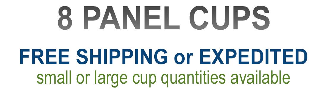8-panel-drug-test-cups-free-shipping-1100x279.jpg
