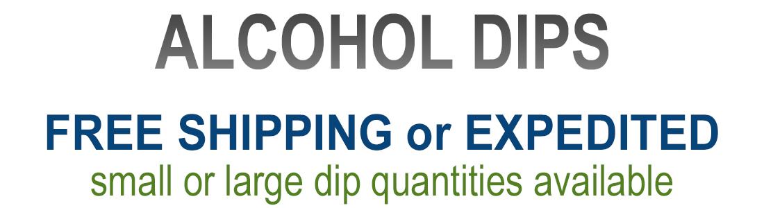alcohol-test-dips-free-shipping-1100x300.jpg