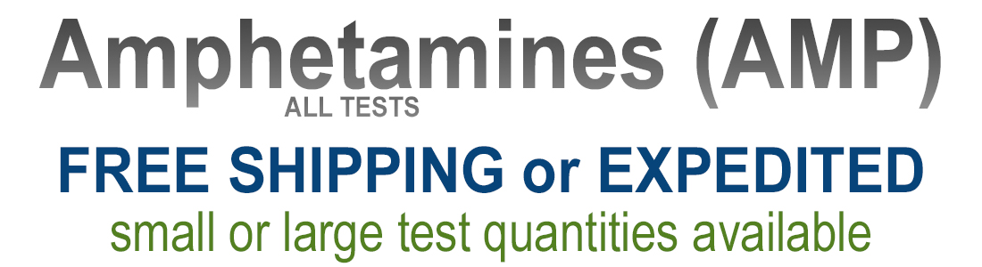 amp-amphetamines-drug-test-cups-dips-free-shipping-1100x300.jpg
