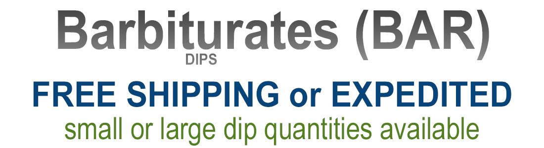 bar-barbiturates-drug-test-dips-free-shipping-1100x300.jpg