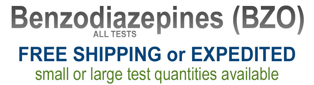 bzo-benzodiazepines-drug-test-cups-dips-free-shipping-1100x300.jpg