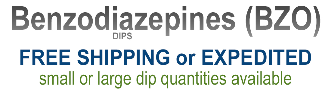 bzo-benzodiazepines-drug-test-dips-free-shipping-1100x300.jpg