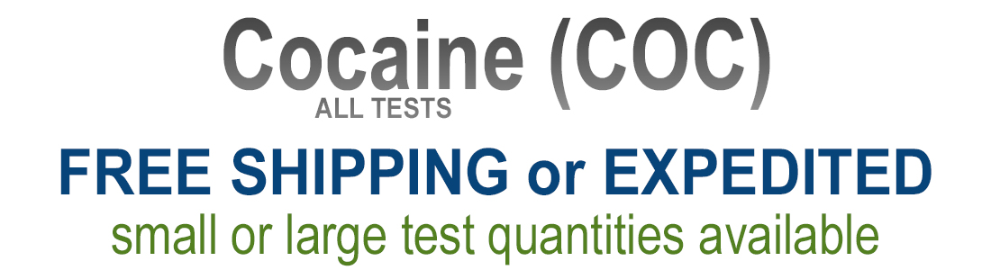 coc-cocaine-drug-test-cups-dips-free-shipping-1100x300.jpg
