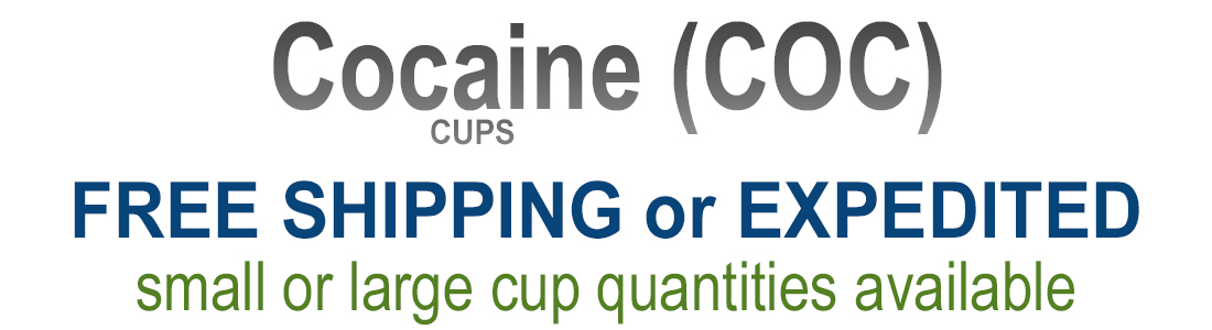 coc-cocaine-drug-test-cups-free-shipping-1100x300.jpg