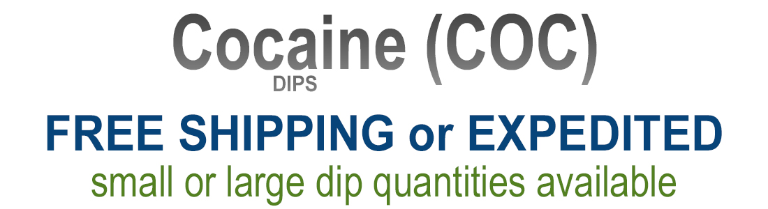 coc-cocaine-drug-test-dips-free-shipping-1100x300.jpg
