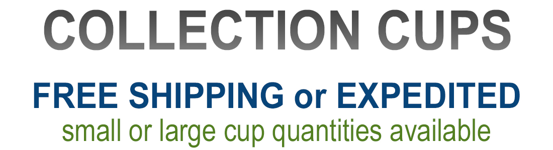 collection-cups-free-shipping-usa-1100x300.jpg