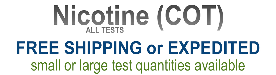 cot-nicotine-drug-test-cups-dips-free-shipping-1100x300.jpg