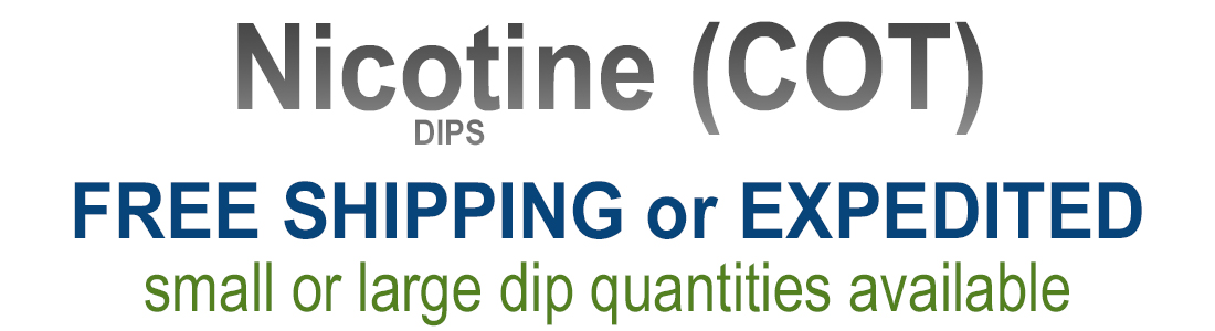 cot-nicotine-drug-test-dips-free-shipping-1100x300.jpg