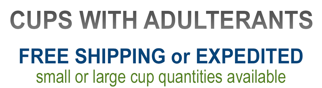 drug-test-cups-adulterations-free-shipping-1100x279.jpg