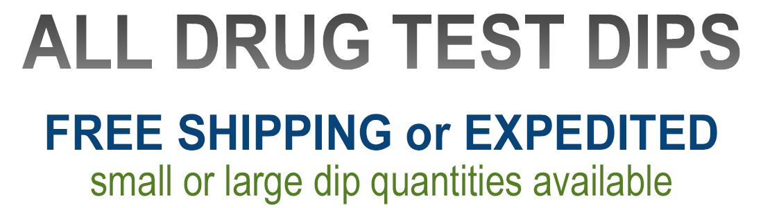 drug-test-dips-free-shipping-1100x279.jpg