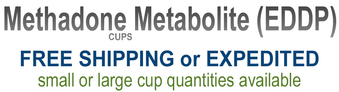 eddp-methadone-metabolite-drug-test-cups-free-shipping-1100x300.jpg
