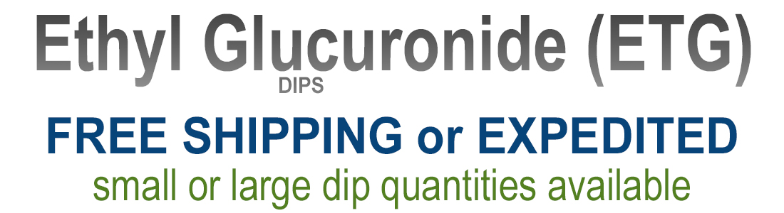 etg-ethyl-glucuronide-drug-test-dips-free-shipping-1100x300.jpg
