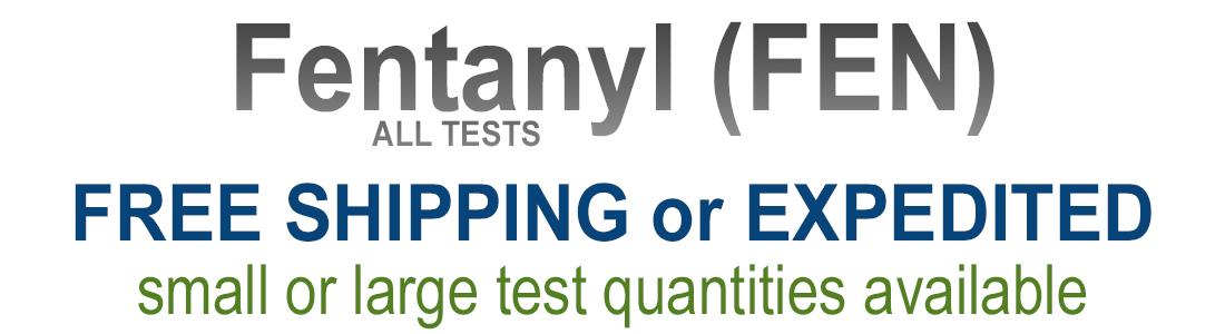 fen-fentanyl-drug-test-cups-dips-free-shipping-1100x300.jpg