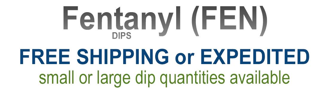 fen-fentanyl-drug-test-dips-free-shipping-1100x300.jpg