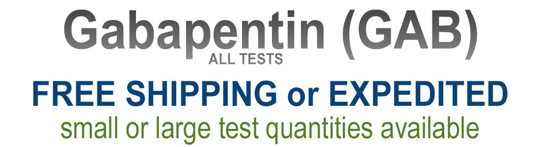 gab-gabapentin-drug-test-cups-dips-free-shipping-1100x300.jpg