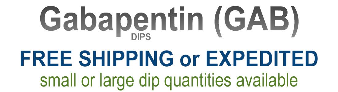 gab-gabapentin-drug-test-dips-free-shipping-1100x300.jpg