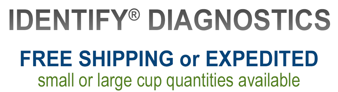 identify-diagnostics-drug-test-cups-free-shipping-1100x279.jpg