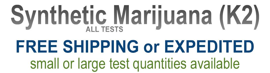 k2-synthetic-marijuana-drug-test-cups-dips-free-shipping-1100x300.jpg
