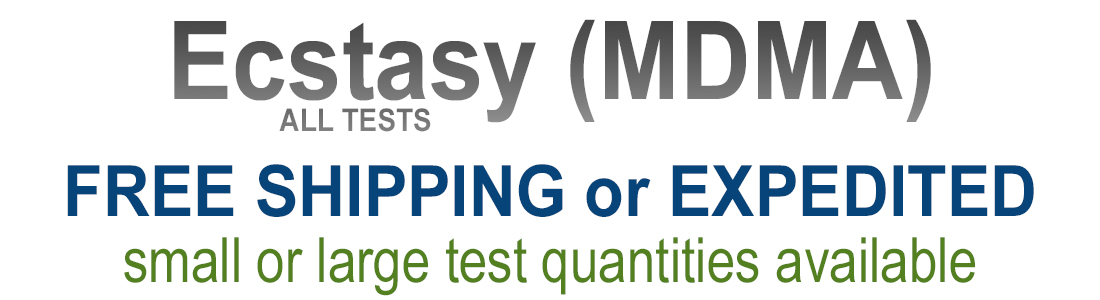 mdma-ecstasy-drug-test-cups-dips-free-shipping-1100x300.jpg