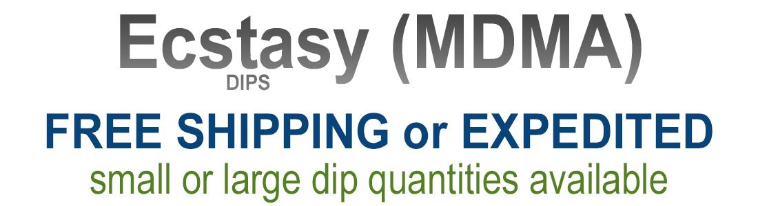 mdma-ecstasy-drug-test-dips-free-shipping-1100x300.jpg