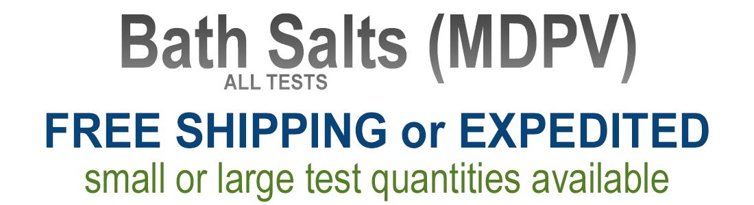 mdpv-methylenedioxypyrovalerone-bath-salts-drug-test-cups-dips-free-shipping-1100x300.jpg