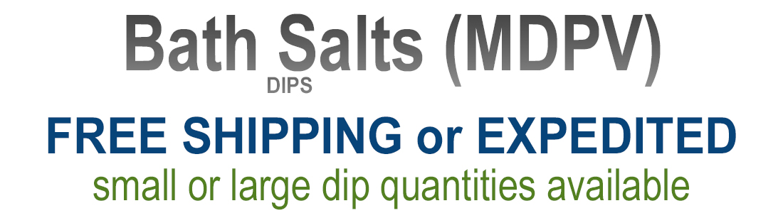 mdpv-methylenedioxypyrovalerone-bath-salts-drug-test-dips-free-shipping-1100x300.jpg