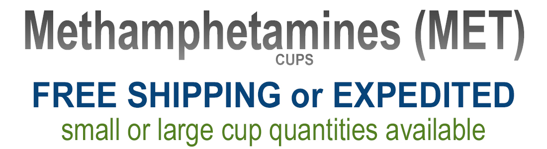 met-methamphetamines-drug-test-cups-free-shipping-1100x300.jpg