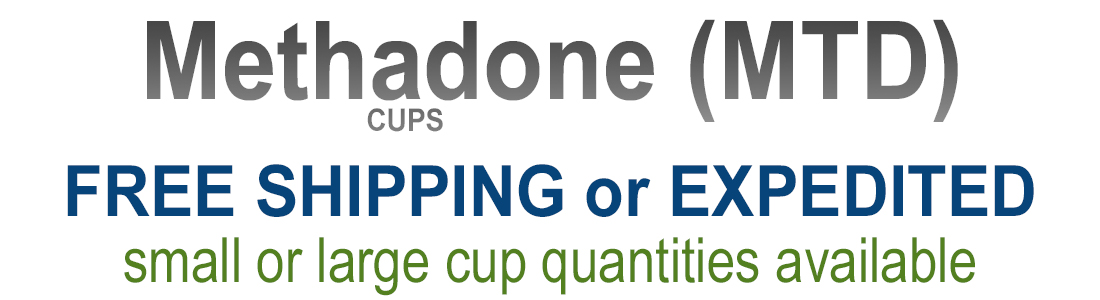 mtd-methadone-drug-test-cups-free-shipping-1100x300.jpg